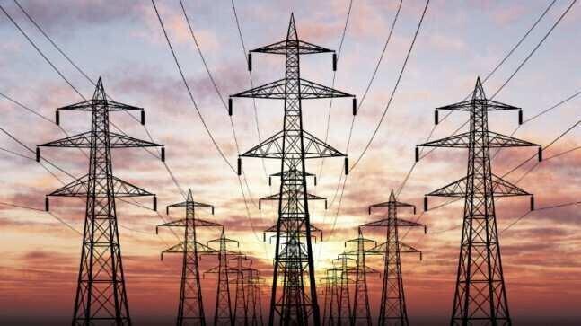 ელექტრონერგიის სავაჭრო დეფიციტი 2019 წელს სავარაუდოდ ისტორიულ მაქსიმუმს მიაღწევს -