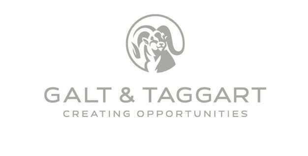 Galt&Taggart: 2020 წელს ელექტროენერგიის მოხმარება 1.8%-ით გაიზრდება