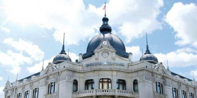 თიბისი ბანკმა EBRD-ისგან 65 მლნ ლარის ოდენობის ფინანსური რესურსი მოიზიდა