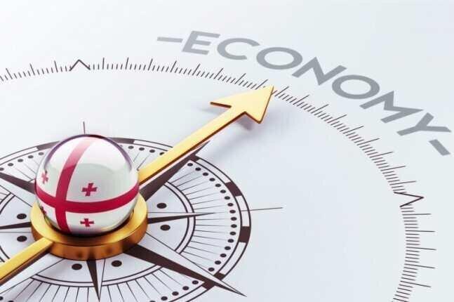 2019 წლის TOP-10 ეკონომიკური მოვლენა