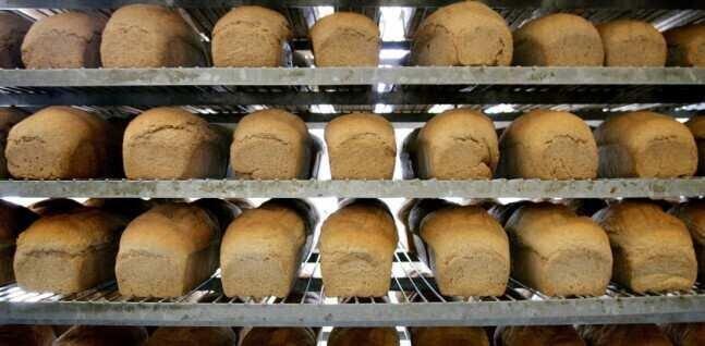 საქსტატი: რძის ნაწარმი 13.5%-ით გაძვირდა, ხორცი-14.8%-ით, პური-6.6%-ით, თამბაქო კი-30.8%-ით