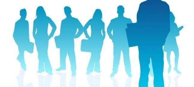 ბექა ფერაძე: საჯარო უწყებებში შრომის პირობების შემოწმება წელს დაიწყება