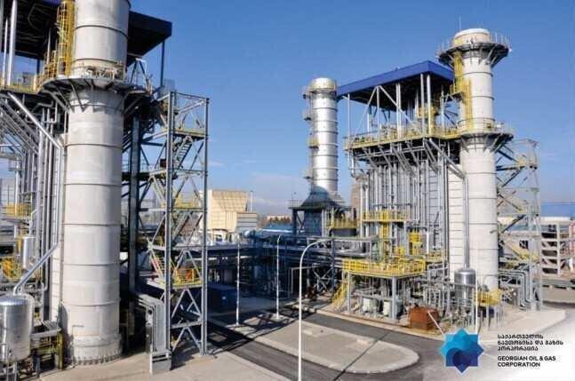 2020 წელს ნავთობის და გაზის კორპორაცია 300 მლნ ევროს ობლიგაციებს გამოუშვებს