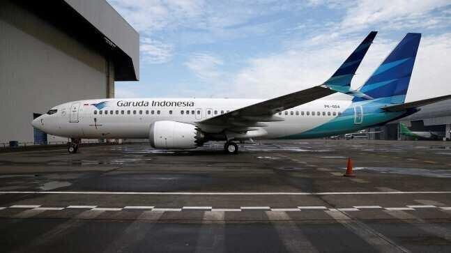 ყველაზე პუნქტუალური ავიაკომპანიები - Bloomberg-ის რეიტინგი