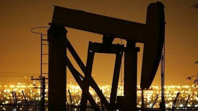 აშშ-ის მიერ ირანელი გენერლის მკვლელობის შემდეგ ნავთობის ფასი მკვეთრად გაიზარდა