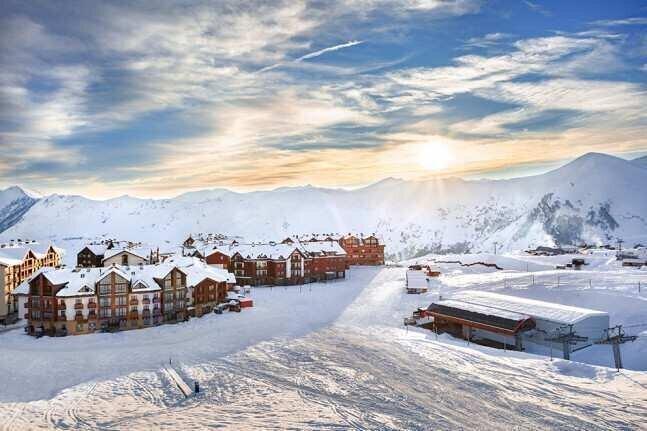 Best Western Gudauri: ფაქტობრივად, მთაზე თოვლი არაა... დამსვენებელი ძალიან უკმაყოფილოა