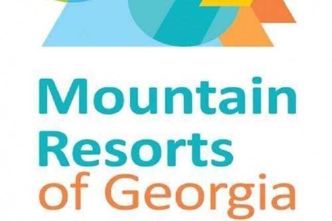 მთის კურორტების კომპანია: