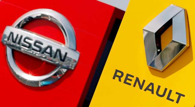 Nissan-ის და Renault-ს ალიანსი შესაძლოა შეწყდეს
