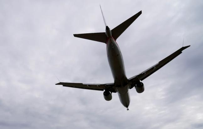 2019 წელს საქართველოს აეროპორტებში 24 447 რეისი განხორციელდა