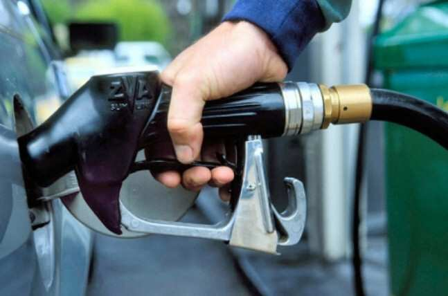 The Union of Oil Product Importers: fuel import has been at a high level in 2019