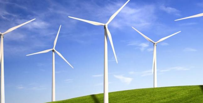 ინვესტორი თბილისის და კასპის ქარის ელექტროსადგურებში $150 მლნ-ის ჩადებას გეგმავს