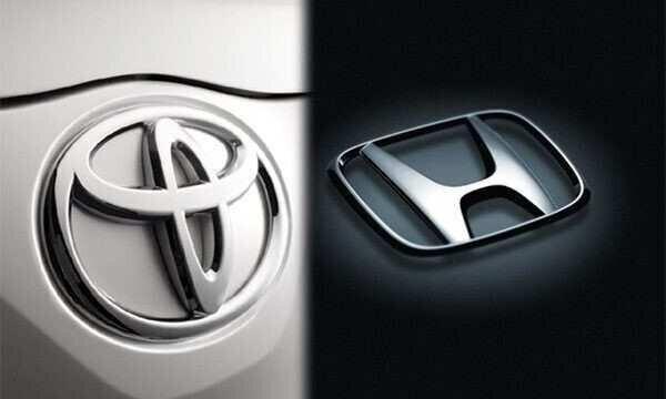 Toyota და Honda ხარვეზების გამო, მილიონობით ავტომობილს უკან გაიწვევენ