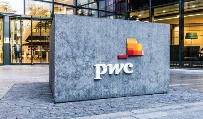 PwC: ბიზნესის პესიმიზმის დონე რეკორდულად მაღალია