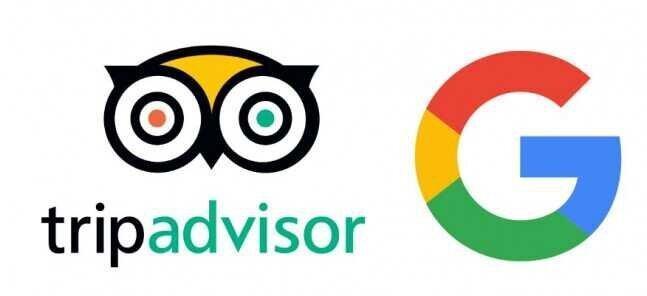 TripAdvisor-ი ასობით თანამშრომლის სამსახურიდან გაშვებას გეგმავს