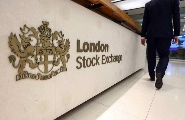 როგორ დაასრულეს ვაჭრობა LSE-ზე ქართულმა კომპანიებმა