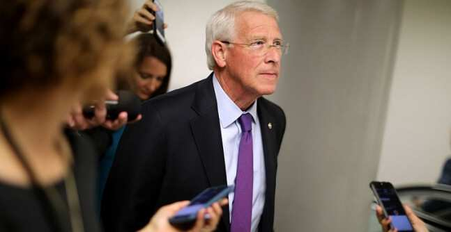 Senator Wicker: Failure to implement promised electoral system, damages confidence in the fairness of 2020 elections