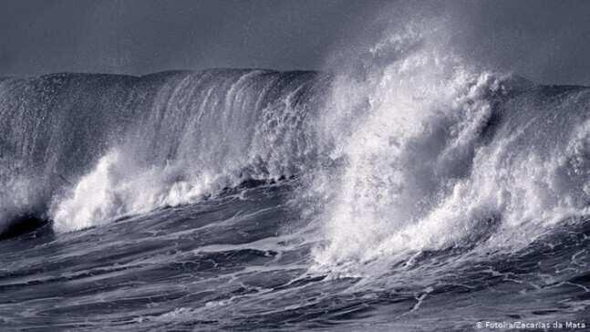 კარიბის ზღვაში 7.3 მაგნიტუდის სიმძლავრის მიწისძვრა მოხდა - ცუნამის საფრთხე არაერთ ქვეყანაში