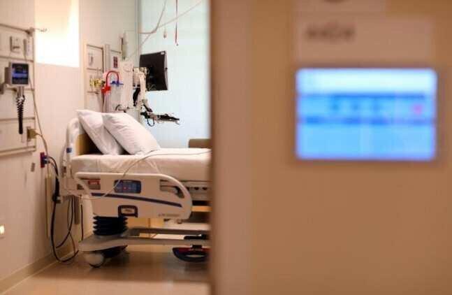 რამდენად შეამცირა 520-ე დადგენილებამ, ოპერაციებში სამედიცინო პერსონალის ხელფასები?