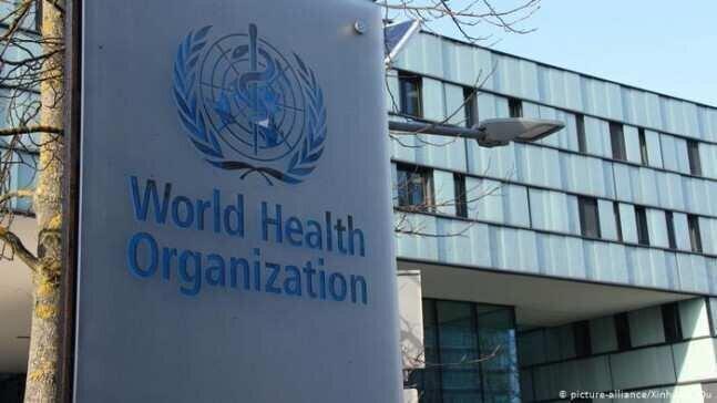 მსოფლიო ჯანდაცვის ორგანიზაცია გლობალურ საგანგებო მდგომარეობას აცხადებს