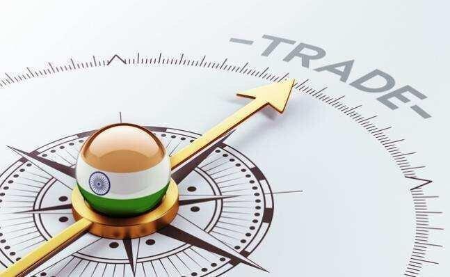 რას ყიდის და რას ყიდულობს საქართველო ინდოეთში - TOP-10 პროდუქტი