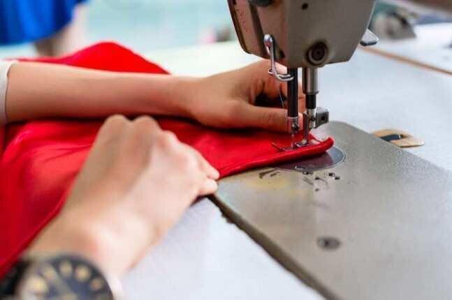 ქართული სპეც. ტანსაცმელი და ქალის ტანისამოსი შესაძლოა გერმანიასა და აშშ-ში გაიყიდოს
