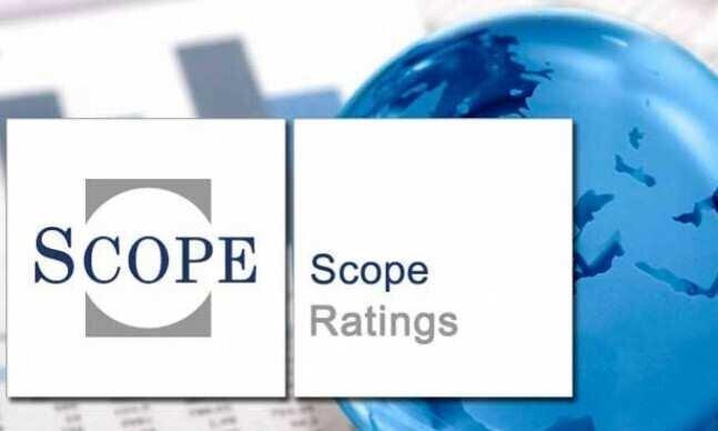 Scope Ratings-მა
