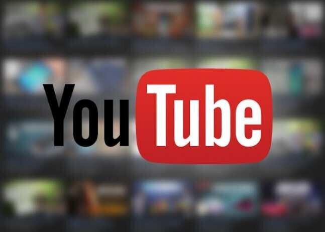 რამდენია YouTube-ის მიერ რეკლამიდან მიღებული შემოსავალი - Google-ი მონაცემებს ასაჯაროვებს