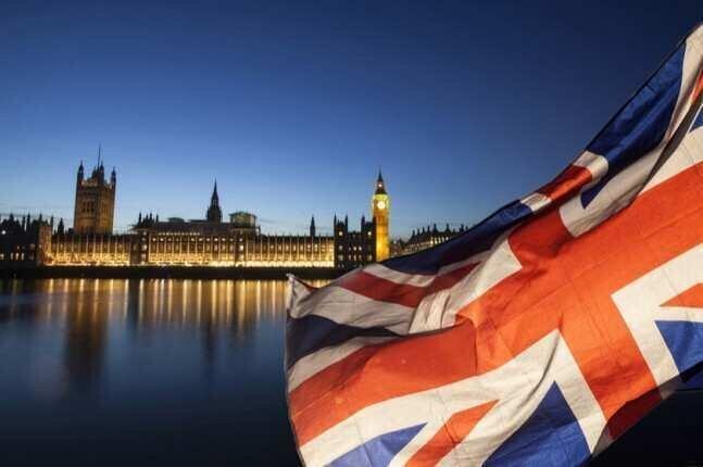 რას ვყიდულობთ და რას ვყიდით გაერთიანებულ სამეფოში? - ვაჭრობა იზრდება