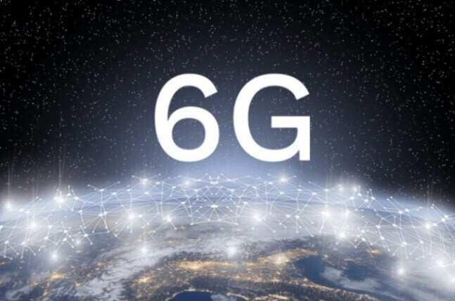 6G ინტერნეტი 5G-ზე 1000-ჯერ სწრაფი იქნება
