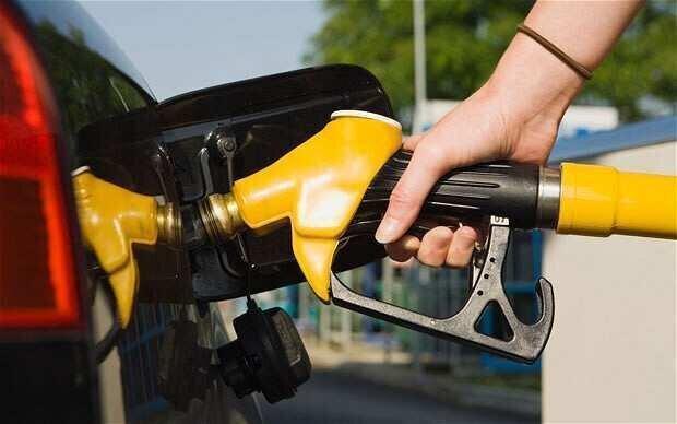 ზუგდიდის მუნიციპალიტეტში ირწმუნებიან, რომ 70 ლიტრის ტევადობის მანქანაში 160 ლიტრი საწვავი ჩაასხეს