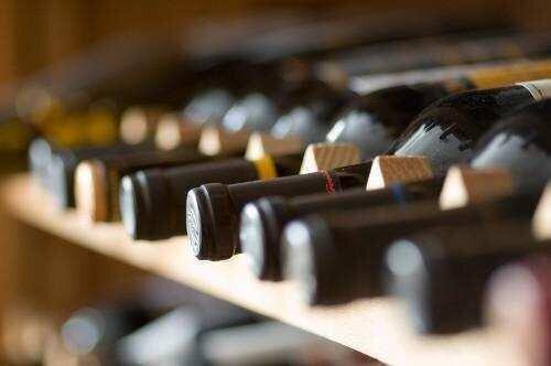 ღვინის სექტორი საქართველოში ფინანსურად ჯანსაღია - თიბისი კაპიტალის კვლევა
