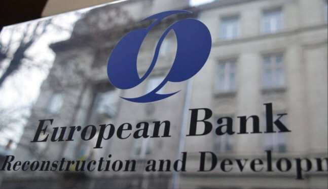 EBRD plans to finance purchasing new buses in Yerevan