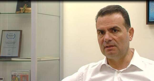 რატომ უწევთ ბერძენ ინვესტორებს სასამართლოში სიარული?-დავის დეტალები