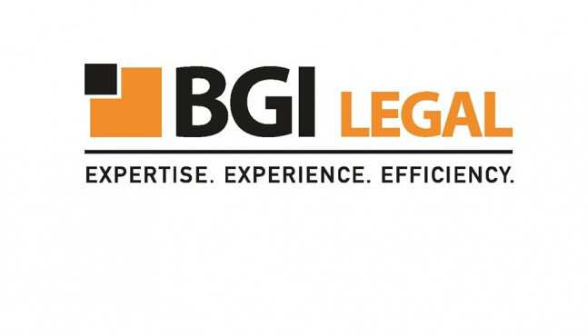 BGI assists client in a major settlement with Georgian authorities