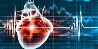 Cardiology clinics are preparing a new letter to send to the government