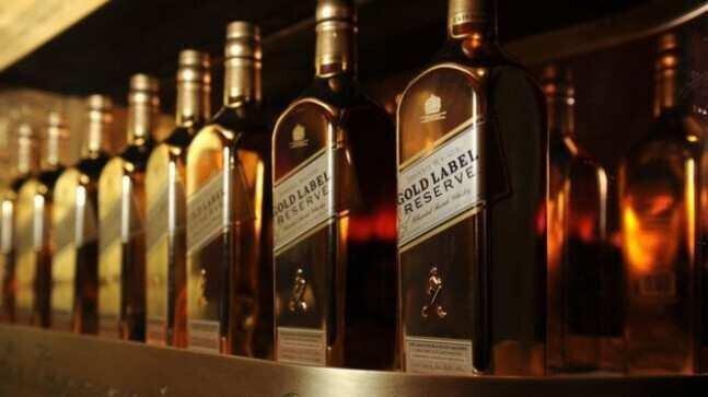 ალკოჰოლური სასმელების გიგანტი კორონავირუსის გამო შემცირებულ მოგებაზე საუბრობს