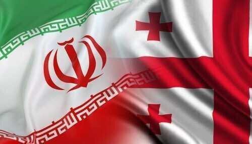 ირანთან სახმელეთო საზღვრის ჩაკეტვა სავაჭრო ურთიერთობებში პრობლემებს შექმნის - ვანო მთვრალაშვილი