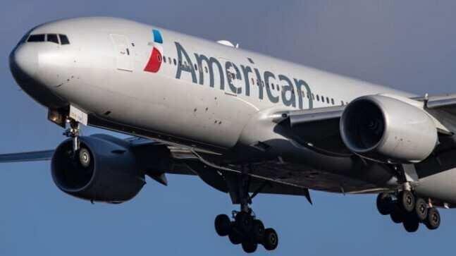 რა ეტაპზეა აშშ-თან პირდაპირი ფრენების დაწყების საკითხი? - საავიაციო ხელისუფლების განმარტება