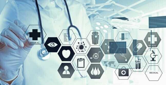 გაკოტრების ინდექსი სამედიცინო სექტორში - SavvY-ის კვლევის შედეგები