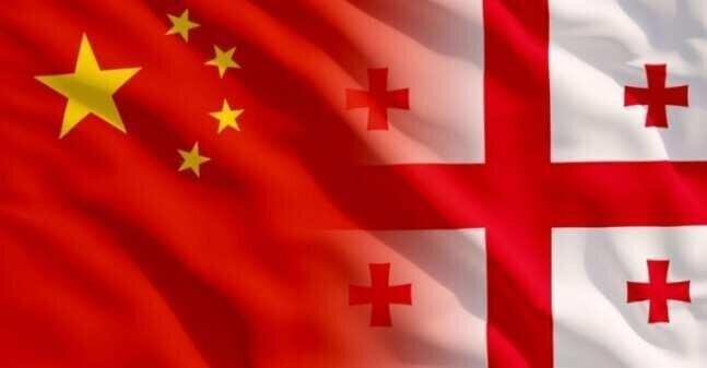 იანვარში ჩინეთიდან იმპორტი 12.6%–ით შემცირდა