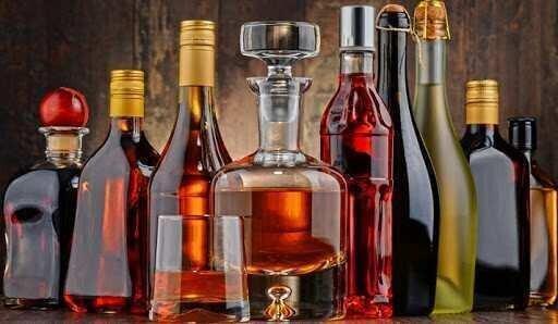 რა შემოსავალი მიიღო საქართველომ იანვარ-თებერვალში ღვინის, ბრენდისა და ჭაჭის ექსპორტით