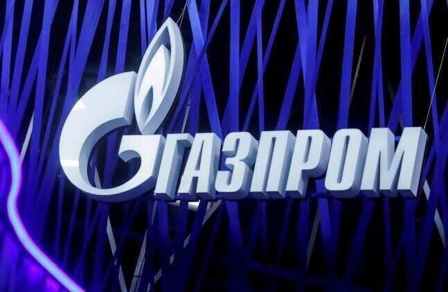 Gazprom-ის აქციები 18%-ით დაეცა