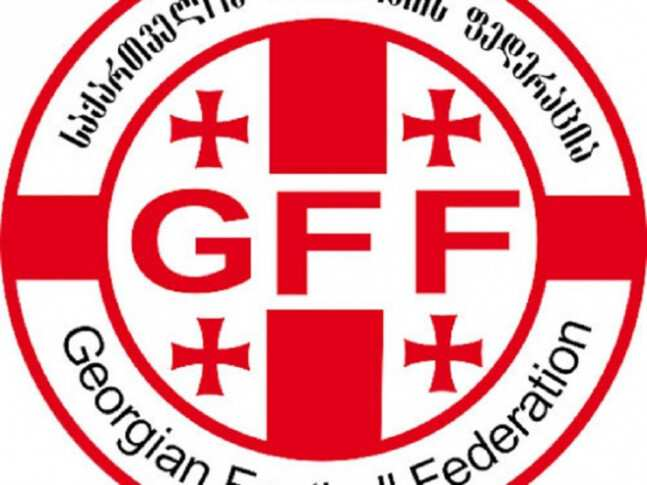 Georgian national football leagues suspended for coronavirus prevention