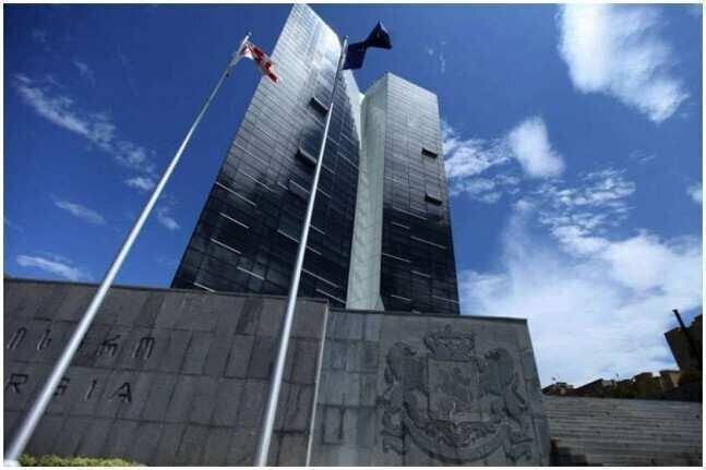 პრობაციონერები 14 აპრილამდე რეჟიმის ვალდებულებისგან თავისუფლდებიან