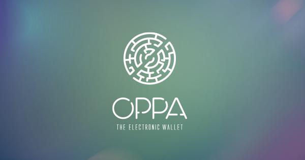 OPPA.GE-ზე გადახდებზე საკომისიო უქმდება