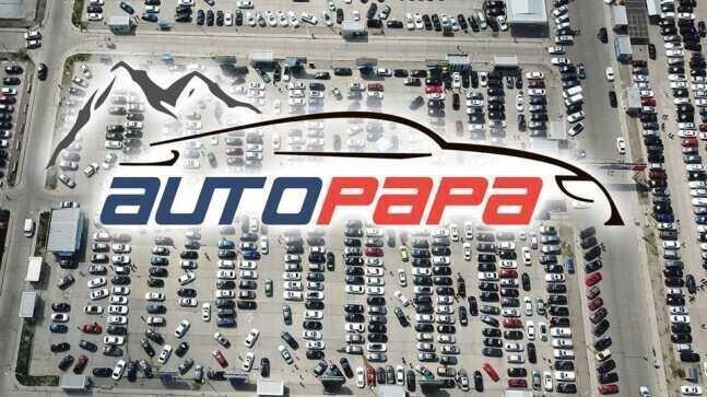რუსთავის ავტობაზრობაზე პარკირების საფასური შემცირდა -  AUTOPAPA-ს განცხადება
