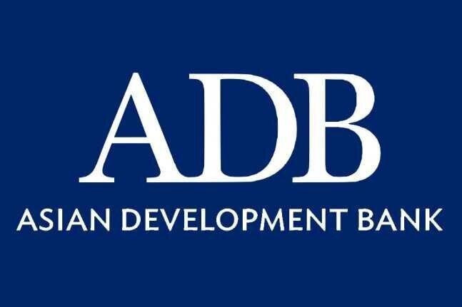 ADB-ი კორონავირუსის პანდემიასთან საბრძოლველად $6.5 მილიარდს გამოყოფს