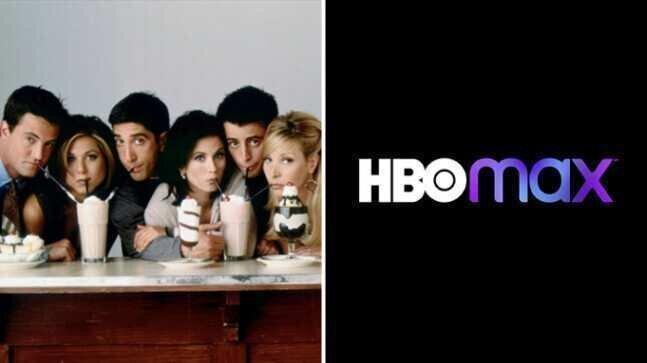 კორონავირუსის გამო სერიალ Friends-ის ახალი ეპიზოდების გადაღება გადაიდო