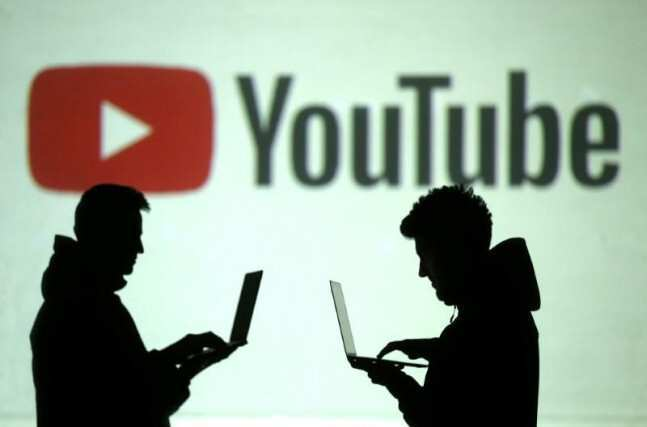 YouTube-ი Netflix-ის მსგავსად ევროკავშირში HD ხარისხით მომსახურებას წყვეტს