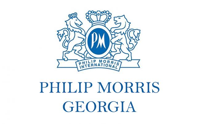 Philip Morris Georgia announces immediate contribution of 100 000 GEL towards fight against COVID-19